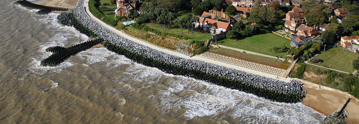 felixstowe-coast-main